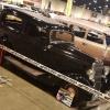 Omaha Autorama 2019 Hot Rods Trucks Customs116