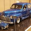 Omaha Autorama 2019 Hot Rods Trucks Customs117