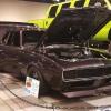 Omaha Autorama 2019 Hot Rods Trucks Customs62