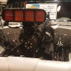 Omaha Autorama 2019 Hot Rods Trucks Customs83