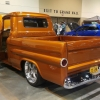 Omaha Autorama 2019 Hot Rods Trucks Customs89