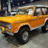 Omaha Autorama 2019 Hot Rods Trucks Customs98