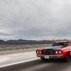 USCA-Las-Vegas-2018-3 (9 of 9)
