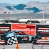USCA-Las-Vegas-2018-4 (17 of 20)
