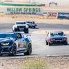 BS-Alex-Kim-2020-Chevrolet-Camaro-DriveOPTIMA-Willows-2021 (520)