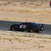 BS-August-Falkner-2021-Chevrolet-Camaro-DriveOPTIMA-Willows-2021 (84)