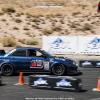 BS-Austin-Keys-2002-Subaru-WRX-DriveOPTIMA-Willows-2021 (5)