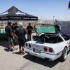 BS-CB-Ramey-1987-Chevrolet-Corvette-DriveOPTIMA-Willows-2021 (643)