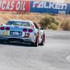 BS-Cary-Hegna-2001-Chevrolet-Corvette-DriveOPTIMA-Willows-2021 (506)