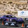BS-Chad-Sage-2013-Porsche-GT3RS-DriveOPTIMA-Willows-2021 (455)