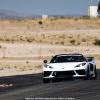 BS-Darren-Friedman-2020-Chevrolet-Corvette-DriveOPTIMA-Willows-2021 (534)