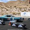 BS-David-Ball-1966-Pontiac-LeMans-DriveOPTIMA-Willows-2021 (551)
