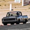 BS-Dustin-Reed-1972-Chevrolet-C10-DriveOPTIMA-Willows-2021 (445)