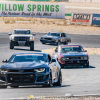 BS-Falken-Tire-Road-Course-DriveOPTIMA-Willows-2021 (530)