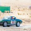 BS-Frances-Brown-1965-Chevrolet-Corvette-DriveOPTIMA-Willows-2021 (527)