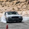 BS-Frankie-Trutanic-1986-Buick-Regal-DriveOPTIMA-Willows-2021 (536)