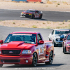 BS-George-Dias-2002-Ford-Lightning-DriveOPTIMA-Willows-2021 (503)
