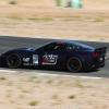 BS-Greg-Matthews-2008-Chevrolet-Corvette-DriveOPTIMA-Willows-2021 (75)