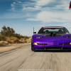BS-Jake-Rozelle-2003-Chevrolet-Corvette-DriveOPTIMA-Willows-2021 (592)