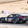 BS-Jeff-Williams-2011-Chevrolet-Corvette-DriveOPTIMA-Willows-2021 (608)