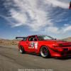 BS-John-Lazorack-III-1988-Chrysler-Conquest-DriveOPTIMA-Willows-2021 (580)