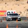 BS-Koda-Atwood-2018-Chevrolet-Camaro-DriveOPTIMA-Willows-2021 (599)