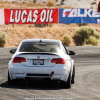 BS-Matt-Ales-2011-BMW-M3-DriveOPTIMA-Willows-2021 (433)
