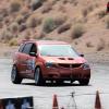 BS-Matt-Davis-2004-Pontiac-Vibe-DriveOPTIMA-Willows-2021 (286)
