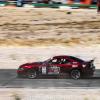 BS-Matt-Ramirez-2004-Ford-Mustang-DriveOPTIMA-Willows-2021 (524)