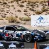 BS-Phillip-Brewer-2010-Chevrolet-Corvette-DriveOPTIMA-Willows-2021 (452)