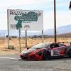 BS-Robert-DeuPree-2013-Lamborghini-Gallardo-DriveOPTIMA-Willows-2021 (584)