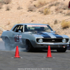 BS-Ryan-Breezee-1969-Chevrolet-Camaro-DriveOPTIMA-Willows-2021 (221)