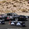 BS-Ryan-Callahan-2001-Ford-Mustang-DriveOPTIMA-Willows-2021 (538)