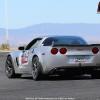 BS-Scot-Spiewak-2007-Chevrolet-Corvette-DriveOPTIMA-Willows-2021 (372)