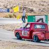 BS-Sean-Kelly-1967-Chevrolet-C10-DriveOPTIMA-Willows-2021 (503)