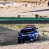 BS-Thomas-Marquez-2015-Subaru-Impreza-DriveOPTIMA-Willows-2021 (551)