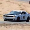 BS-Tim-Alderson-2009-Dodge-Challenger-DriveOPTIMA-Willows-2021 (178)