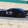 BS-Tyler-Randall-2015-Chevrolet-Camaro-DriveOPTIMA-Willows-2021 (113)