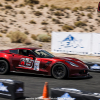 BS-Vernon-Jolley-2019-Chevrolet-Corvette-DriveOPTIMA-Willows-2021 (437)