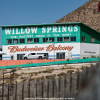 BS-Willow-Springs-DriveOPTIMA-Willows-2021 (541)