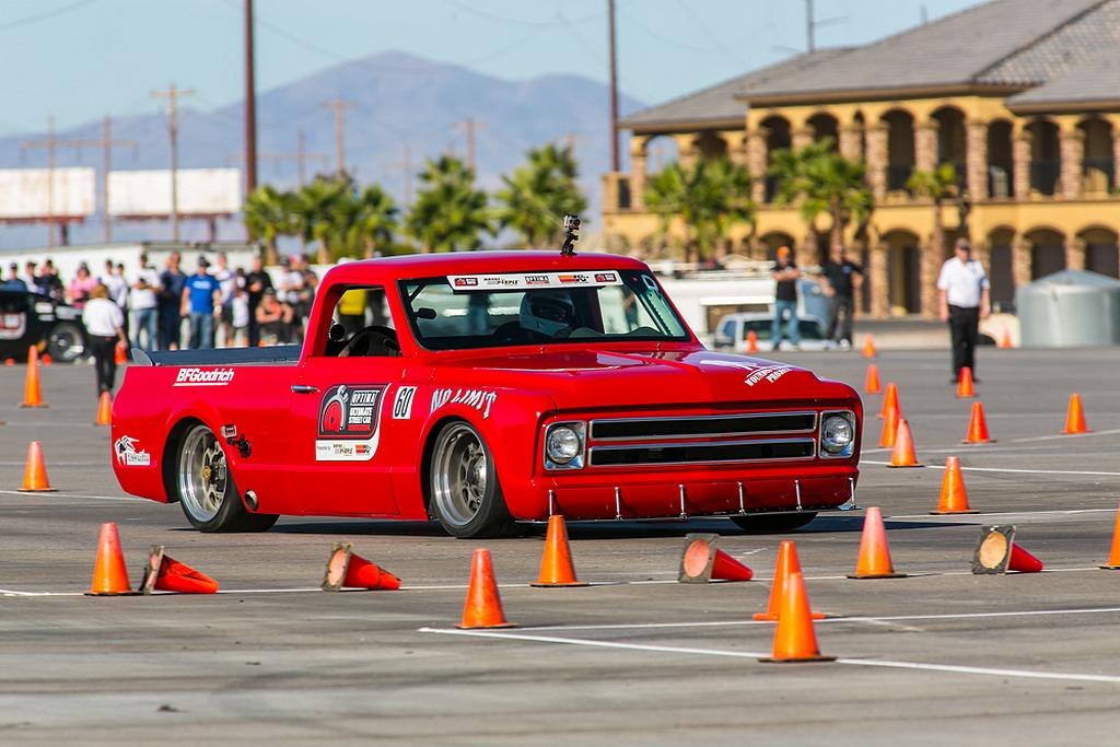 Hershey Pa Car Show Top Car Reviews - Hershey pa car show