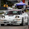 BS-Andrew-Scott-1993-Ford-Probe-DriveOPTIMA-NOLA-2021 (461)