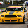 BS-Bill-Haynie-2013-Ford-Mustang-DriveOPTIMA-NOLA-2021 (323)