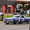 BS-Carl-Roeger-1968-Chevrolet-El-Camino-DriveOPTIMA-NOLA-2021 (402)