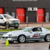 BS-David-Yadon-1984-Chevrolet-Camaro-DriveOPTIMA-NOLA-2021 (476)