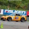 BS-Dayton-de-la-Houssaye-2009-Mazda-MX5-OPTIMA-NOLA-2021 (16)