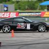 BS-Doug-Taft-2011-Chevrolet-Corvette-DriveOPTIMA-NOLA-2021 (281)