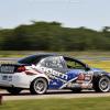 BS-Doug-Wind-2004-Dodge-SRT4-DriveOPTIMA-NOLA-2021 (750)
