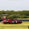 BS-Dusty-Nixon-1979-Chevrolet-Camaro-DriveOPTIMA-NOLA-2021 (755)