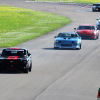 BS-Falken-Tire-road-course-DriveOPTIMA-NOLA-2021 (603)
